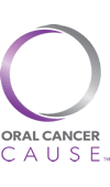 Oral Cancer Cause